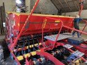 Direktsaatmaschine des Typs Väderstad 4m Rapid Super XL Combi Disk og planerplanke, Gebrauchtmaschine in Løgstør