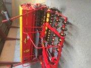 Direktsaatmaschine typu Väderstad 4m Rapid Super XL Combi, Gebrauchtmaschine w Holstebro