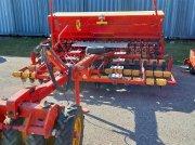 Direktsaatmaschine tip Väderstad 4m Rapid Super XL Combi, Gebrauchtmaschine in Roskilde