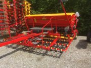 Väderstad 4m Rapid Super XL Combi Μηχανή απευθείας σποράς
