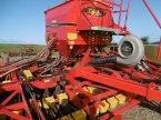 Direktsaatmaschine des Typs Väderstad 6m Rapid RD600S ekkor: Hammel