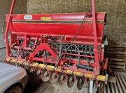 Direktsaatmaschine tip Väderstad CARRIER DRILL, Gebrauchtmaschine in FRESNAY LE COMTE