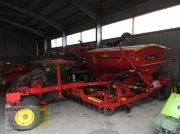 Direktsaatmaschine des Typs Väderstad Rapid 300 S, Gebrauchtmaschine in Aurach