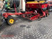 Väderstad Rapid 300S Maquina de siembra directa