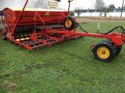 Direktsaatmaschine tip Väderstad Rapid 400 C Super XL Med Fiona Grassbag, Gebrauchtmaschine in Roskilde