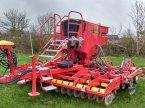 Direktsaatmaschine des Typs Väderstad Rapid 400 RDA in Pokrent