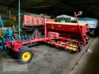 Direktsaatmaschine a típus Väderstad Rapid 400 S ekkor: Burow
