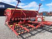 Direktsaatmaschine typu Väderstad Rapid 400C Super XL, Gebrauchtmaschine w Hammel