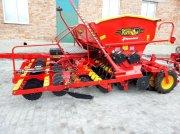 Direktsaatmaschine типа Väderstad Rapid 400C Super XL, Gebrauchtmaschine в Звенигородка