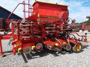 Direktsaatmaschine tip Väderstad Rapid A 400 S, Gebrauchtmaschine in Hammel