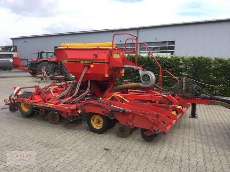Direktsaatmaschine des Typs Väderstad Rapid A 400 S, Gebrauchtmaschine in Lippetal / Herzfeld (Bild 1)