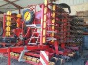 Direktsaatmaschine tip Väderstad RAPID A 600S, Gebrauchtmaschine in CHAUMONT