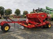 Direktsaatmaschine типа Väderstad RAPID RD 300 S XL SUPER, Gebrauchtmaschine в Peine