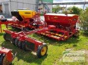 Väderstad RAPID RD 300 S Maquina de siembra directa