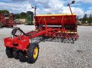 Direktsaatmaschine tip Väderstad RAPID RD 400C  Super Xl med biodrill, Gebrauchtmaschine in Hammel
