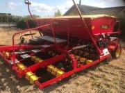 Väderstad Rapid RD400C Combi DISC/Heavy Crossboard Maquina de siembra directa