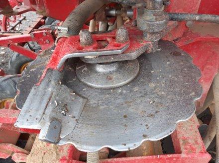 Direktsaatmaschine des Typs Väderstad RAPID RDA 600 S, Gebrauchtmaschine in BRAS SUR MEUSE (Bild 5)