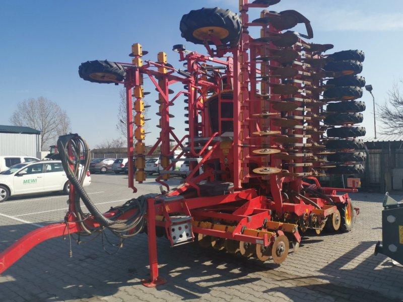 Direktsaatmaschine tip Väderstad Rapid RDA 800 S, Gebrauchtmaschine in Orţişoara (Poză 1)