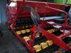Direktsaatmaschine des Typs Väderstad Rapid Super XL en Vejle