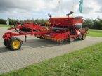 Direktsaatmaschine des Typs Väderstad RD 300C en Viborg