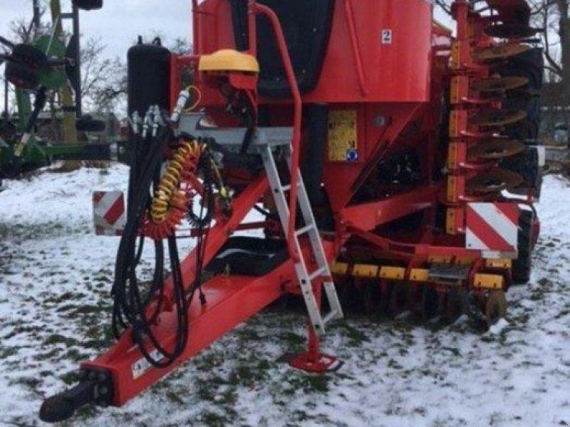 Direktsaatmaschine типа Väderstad Spirit 600S, Vorführmaschine в Gnutz (Фотография 1)
