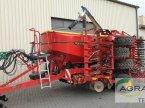 Direktsaatmaschine des Typs Väderstad SPIRIT ST 600 S XL in Grimma