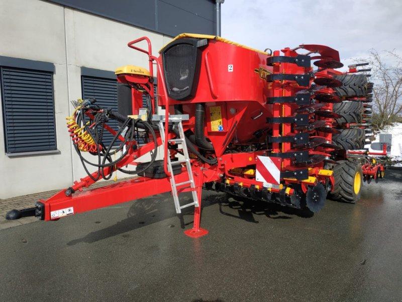 Direktsaatmaschine des Typs Väderstad Spirit ST 600S, Neumaschine in Gefrees (Bild 1)