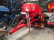 Direktsaatmaschine tipa Väderstad Spirit Strip Drill 400C, Gebrauchtmaschine u Hobro