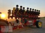 Direktsaatmaschine tip Väderstad Tempo TPL 18 in Burow