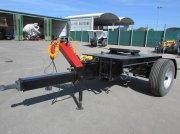 Dollyachse des Typs Andere SCHEID mit Hydraulik + Zapfwelle, Gebrauchtmaschine in Regensburg