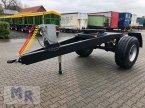 Dollyachse des Typs Balster 4/10 in Greven