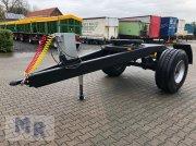Dollyachse des Typs Balster 4/10, Gebrauchtmaschine in Greven