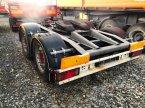 Dollyachse a típus Schmitz Cargobull DO18/L-2 ekkor: Vrbovec