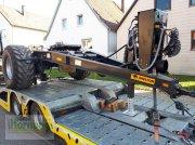 Dollyachse des Typs WIELTON PRD-1, Neumaschine in Unterschneidheim-Zöb
