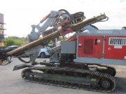 Drainagespülgerät des Typs Comacchio NEXTECH, Gebrauchtmaschine in BRIGNAIS