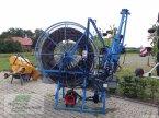 Drainagespülgerät типа Sonstige Professional в Rhede / Brual