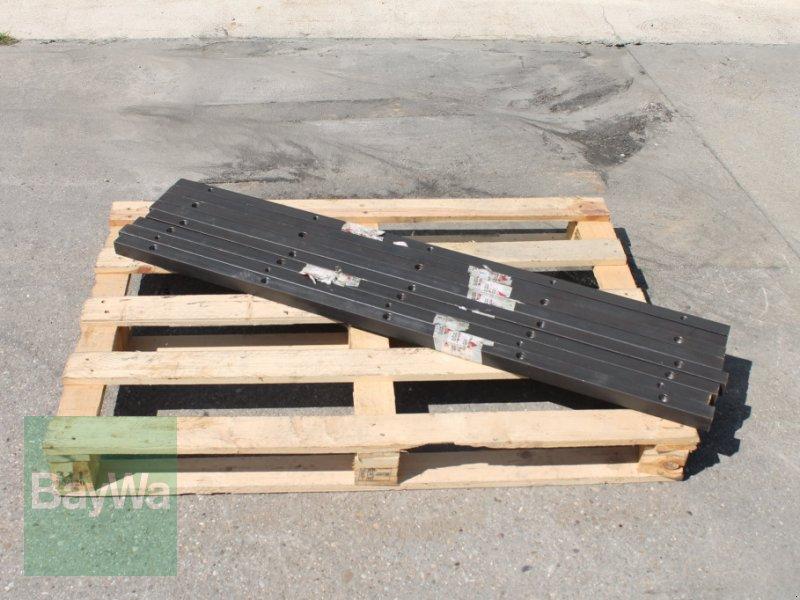 Dreschwerk des Typs Fendt Latte Gewichtsleiste Dreschkorb, Gebrauchtmaschine in Straubing (Bild 2)