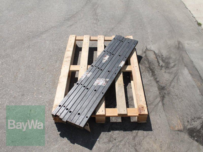 Dreschwerk des Typs Fendt Latte Gewichtsleiste Dreschkorb, Gebrauchtmaschine in Straubing (Bild 3)