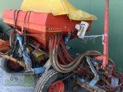 Drillmaschine typu Accord Accord DL 4 Meter, Gebrauchtmaschine w Wernberg