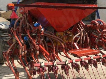 Drillmaschine des Typs Accord Accord DL, Gebrauchtmaschine in Eferding (Bild 3)