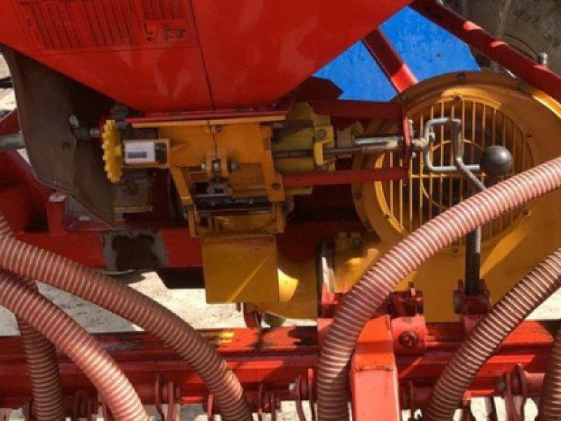 Drillmaschine des Typs Accord Accord DL, Gebrauchtmaschine in Eferding (Bild 4)