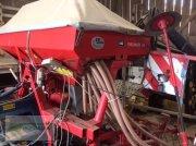 Drillmaschine des Typs Accord DA 300, Gebrauchtmaschine in Kunde