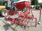 Drillmaschine des Typs Accord DA in Schirradorf