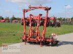 Drillmaschine typu Accord MONOPILL SE w Oyten