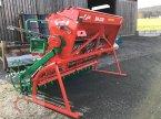 Drillmaschine des Typs Agro-Masz SN 300 Aufgebaut in Tiefenbach