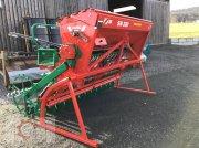 Drillmaschine типа Agro-Masz SN 300 Aufgebaut, Neumaschine в Tiefenbach