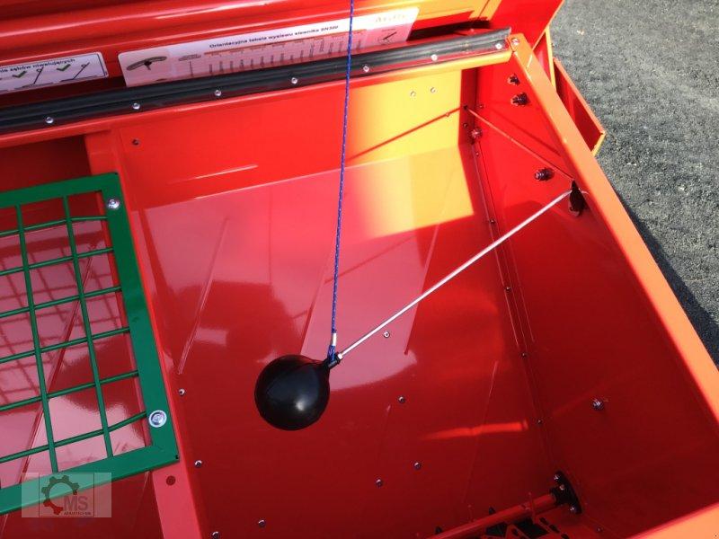 Drillmaschine des Typs Agro-Masz SN 300 Aufgebaut, Neumaschine in Tiefenbach (Bild 9)