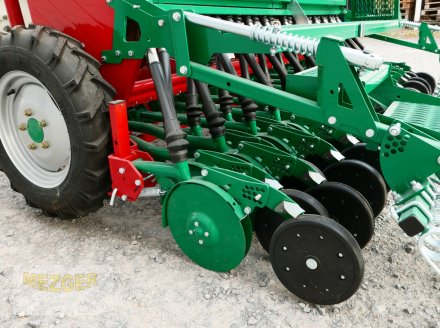 Drillmaschine des Typs Agro-Masz SR 300, Sämaschine, Neumaschine in Ditzingen (Bild 3)
