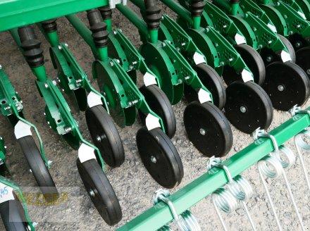 Drillmaschine des Typs Agro-Masz SR 300, Sämaschine, Neumaschine in Ditzingen (Bild 4)