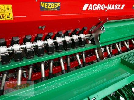 Drillmaschine des Typs Agro-Masz SR 300, Sämaschine, Neumaschine in Ditzingen (Bild 5)